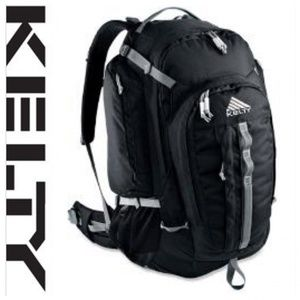 💕SALE💕 Kelty Redwing 3100 Hiking Backpack